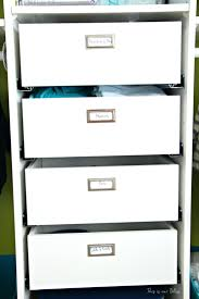 ikea closet systems with doors. Drawers In Closet Organizer Rubbermaid System Drawer Ikea Systems With Doors L