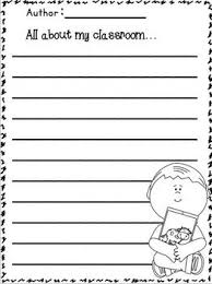 Third Grade Worksheets for Spelling