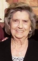 Obituary for Shirley Nell Smith   Glenwood Funeral Homes