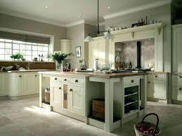 dark brown kitchen cabinets blue and brown kitchen cabinets light brown kitchen cabinets large size of kitchens with tile floors dark brown kitchen cabinets