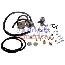 Products Comparison List - Forklift Parts | New, Refurbished, and ...