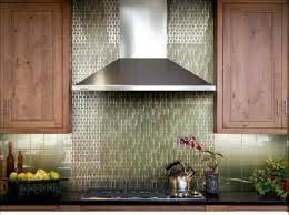 Kitchen glass mosaic backsplash Interlocking Green Glass Tile Backsplash Inside Contemporary Tiles Kitchen Idea Runforsarahcom Green Glass Tile Backsplash Inside Contemporary Tiles Kitchen Idea