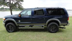 2018 ford excursion. beautiful 2018 2018 ford excursion powertrain redesign review and release date on ford excursion