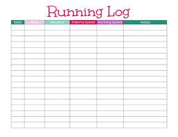 Half Marathon Training Plan For The Ultimate Beginner Weeks