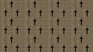tumblr backgrounds hipster cross. Delighful Cross 1553x1737  With Tumblr Backgrounds Hipster Cross S