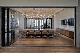 google office vancouver. Google Office Vancouver. Earls_headoffice-boardroom Vancouver M N
