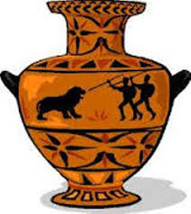 Small Picture Vases Design Pictures Awesome Sample Images Ancient Greek Vases