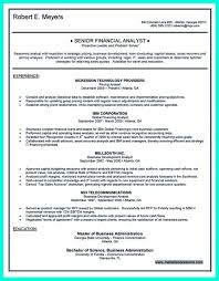 cool credit analyst resume example from professional commercial best sample credit analyst resume singlepageresume com print actuarial analyst resume functional resume credit analyst