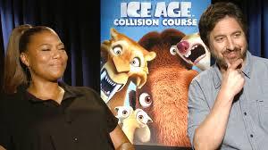 ice age collision course fandango ice age collision course