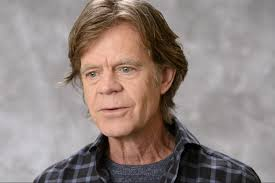 William H Macy Reveals the Craziest Thing He\u0027s Ever Had to Do for ...
