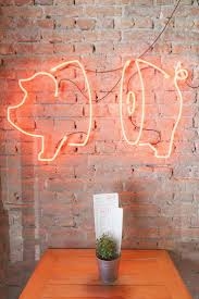 Butcher Design Ideas 1000 Ideas About Butcher Shop Menu On Pinterest