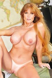 Free picture ofporn stars strip
