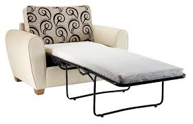 single sofa bed. Single Sofa Bed - 2