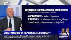 Media posted by BFMTV