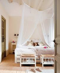 perfect romantic bedrooms ideas romantic bedrooms stunning diy