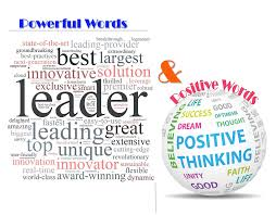 Definition Of Good Customer Services The Definition Of Good Customer Service List Of Customer Service