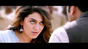 <b>New</b> Blockbuster <b>2019</b> Full Hindi Dubbed Movie | Latest South ...