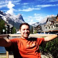 Wesley Schneider - Senior Purchaser - Crossroad Energy Solutions Inc. |  LinkedIn
