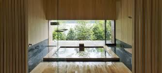 japanese bathroom design. japanese bathroom design t