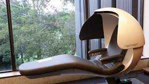 office sleep pods. ergonomic office sleep pod view in gallery napping interior decor pods