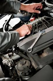 best ideas about electrical problems electrical auto electrical repair refinancing auto loan auto remmont