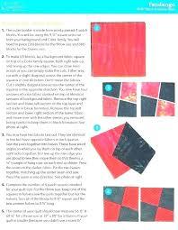 Throw Blanket Size Chart Ccamu Co