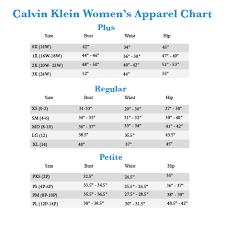 Calvin Klein Xl Size Chart Calvin Klein Speckled Crew Neck Sweater Zappos Com