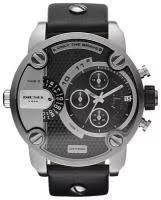 Наручные <b>часы DIESEL DZ7256</b> в Санкт-Петербурге купить ...