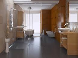 Eigenschaftarli wand / fussboden kabelkanal 1m halbrund selbstklebend 50 x 12. Galerie Begehbarer Duschen Ratgeber Tipps Saxoboard