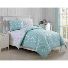 Freshen Up Your Little Ones Bedding Decor With The Dotty Pictures Excelent  Sets For Kids Bedding ...
