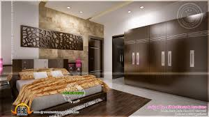 master bedroom interior design in india for ideas small closet glamorous awesome kerala home and floor plans image of on concept