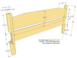 attractive lovely width of a queen size headboard 43 on diy upholstered in how to make