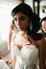 designer wedding shoes bridal hair and makeup vegas