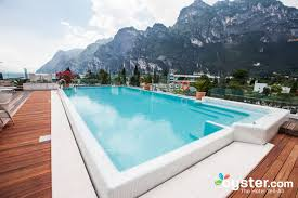 Hotel Kristal Palace - Tonelli Hotels Review: What To REALLY ...