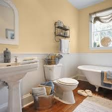 Ideas To Paint A Bathroom Good Bathroom Paint Colors New Colors Best Bathroom Paint Colors
