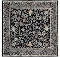 9x9 square rug brilliant 9 round area rugs new home design inside 17
