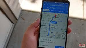 Google Maps Still Years Ahead Of Apple Maps Cartographer