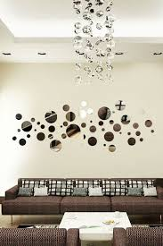 wall decals reflective bubble variety walltat art without boundaries on bubble mirror wall art with wall decals reflective bubble variety walltat art without
