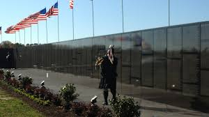 Small Picture 6 Things You May Not Know About the Vietnam Veterans Memorial