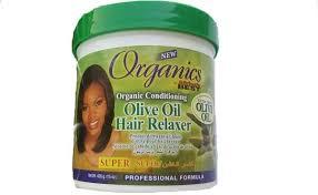 africa s best organics olive oil hair