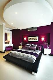 Master Bedroom Decorating Ideas 2013 Simple Master Bedroom Ideas