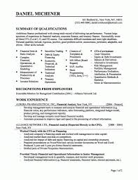junior business analyst resume info business analyst resumes business analyst it resumes template