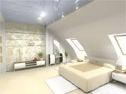Schlafzimmer Dachschräge Klein Kinderzimmer Klein Einrichten