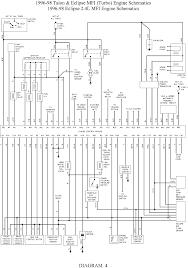 mitsubishi galant engine diagram explore wiring diagram on the net • mitsubishi galant pcm wiring diagram schematics wiring diagram rh 20 15 8 jacqueline helm de 2009