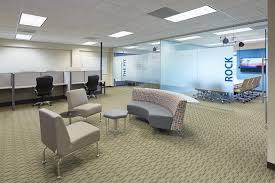 absolute office interiors. Bivarus Absolute Office Interiors N