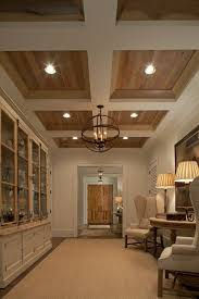coffered ceiling lighting. Unique Ceiling Fresh Coffered Ceiling Wood And Ceilings Pinterest For Tray  Lighting With C