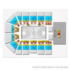 Raptors 905 At College Park Skyhawks Tickets 1 12 2020 2