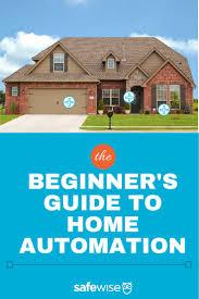home automation design 1000 ideas. Home Automation Diy Guide Design 1000 Ideas G