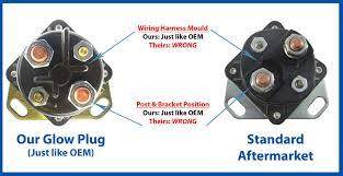 7 3 powerstroke glow plug wiring diagram efcaviation harness International DT466 Injector Wiring 7 3 powerstroke glow plug wiring diagram efcaviation harness injector