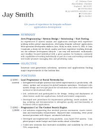 Resume Examples: 47 Latex Resume Templates Latex Journal Template ...